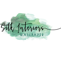 Silk Interiors Wa... is a Interior Design Products & Services