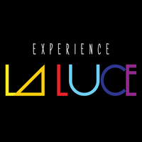 Experience La Luc... is a Interior Design Products & Services