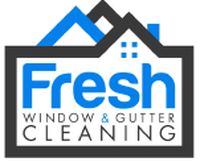 Fresh Cleaning -... is a Interior Design Products & Services