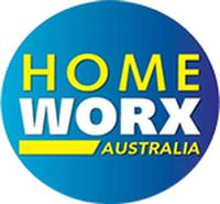 Homeworx Australia Interior Design Home Improvement
