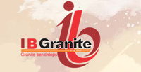 IB Granite is a Interior Design Products & Services