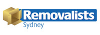 Removalists Sydne... is a Interior Design Products & Services