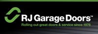 RJ Garagedoors is a Interior Design Products & Services