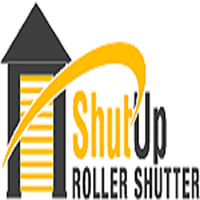 Shutup Roller Shu... is a Interior Design Products & Services